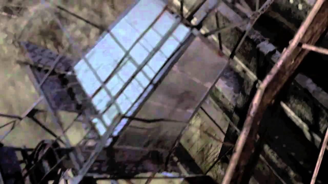 Aftershock (2010) 唐山大地震 - Official Trailer [HD]