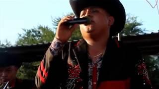 LOS HERMANOS VALENZUELA - EL BECERRERO (EN VIVO) EXCLUSIVO COCHO Music