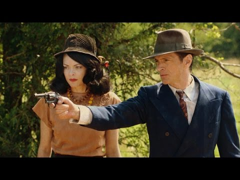 The Pardon - Christian Movie Trailer - 2015  - Jaime King Movie HD