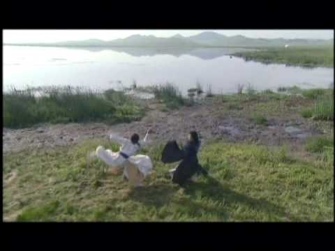 The Spirit Of The Sword (2007) 120/120_eng Sub