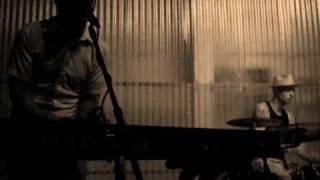 Ryan Scroggins & Trenchtown Texans