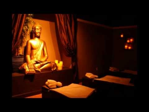 thai massage therapy in san diego at happy head youtube. Black Bedroom Furniture Sets. Home Design Ideas
