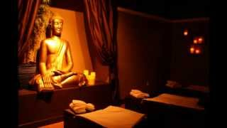 Thai Massage Therapy In San Diego at Happy Head
