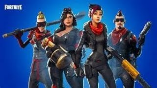 Save The world weapon Giveaway Power Level 106 #Fortnite #BB #PS4Live Full HD