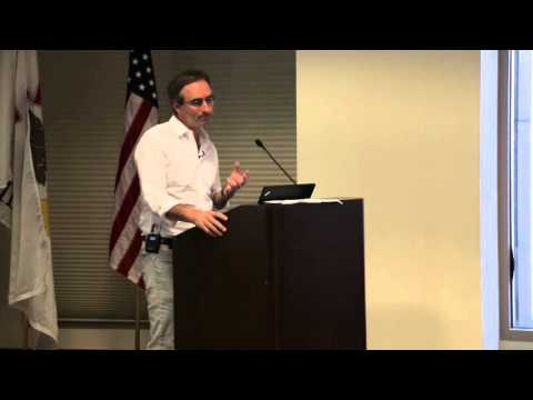 Eric Lefkofsky - Harvard School of Business of Chicago HD - YouTube