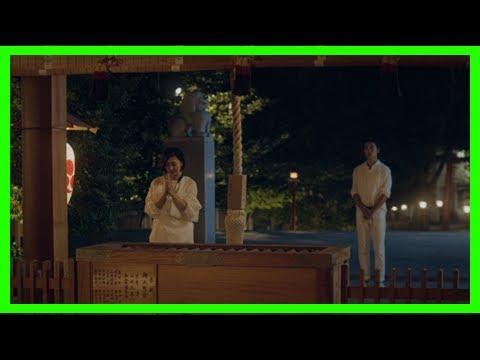 Breaking News   Busan: 'butterfly sleep' director jung found upside in overseas shoot
