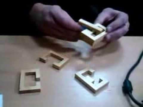 fridolin инструкция по сборке крест двойной