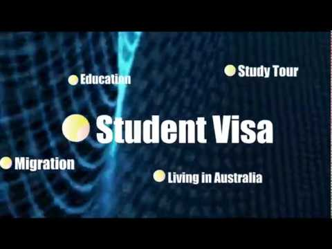 Study International Pty Ltd- Education and Migration Consultants Australia