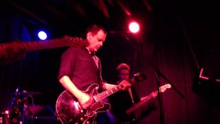 The Wedding Present - Give My Love to Kevin