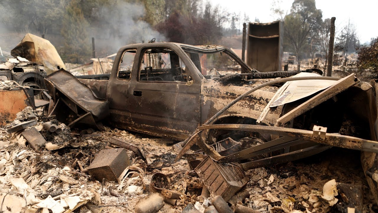 family-recalls-moments-before-carr-fire-hit-neighborhood