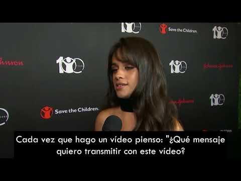 Download Lagu  Camila Cabello explica el vídeo de Liar Subtitulado Mp3 Free
