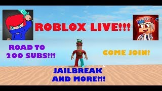 ROBLOX DEV LIVESTREAM! | Roblox Studio!