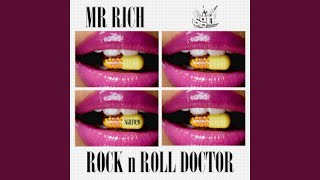 Rock N Roll Doctor (Original Mix)