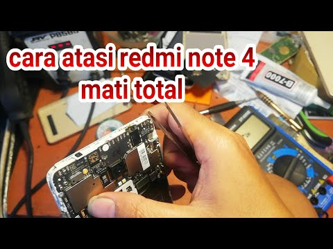 xiaomi-redmi-note-4-mati-total