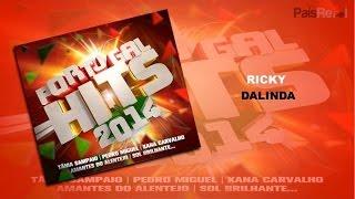Ricky Dalinda.mp3