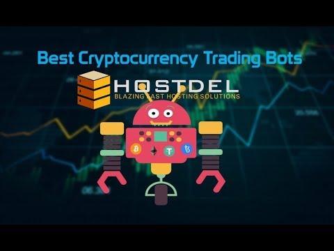 următoarea mare investiție criptografică auto crypto trader poloniex