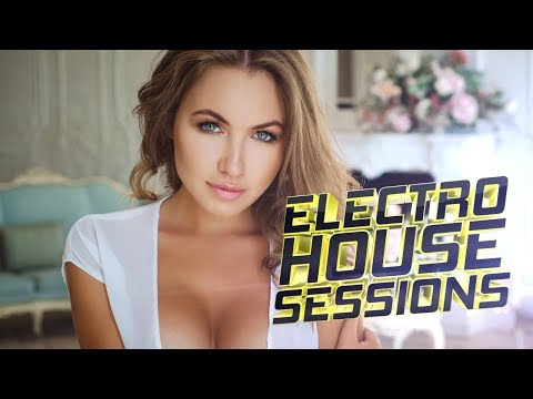 Best Remix of Popular Songs 2017 | New Electro House 2017 Best Shuffle Dance Music 2017