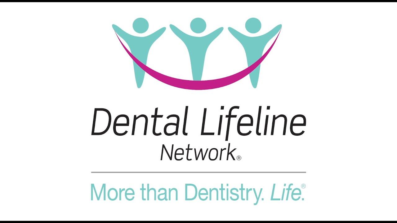 About Dental Lifeline Network Youtube