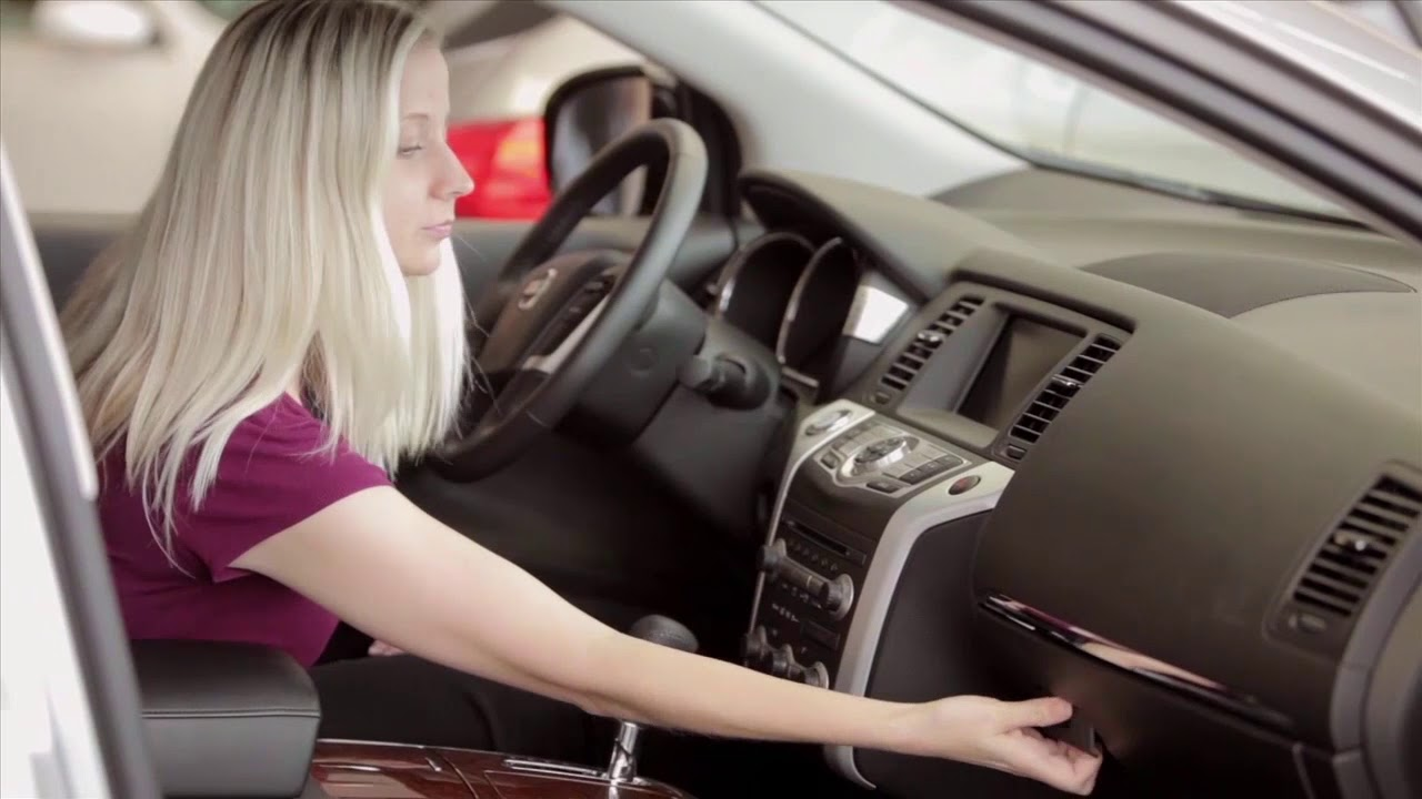 hight resolution of 2018 nissan sentra owner s manual