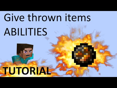 how to give yourself unlimited hearts in minecraft