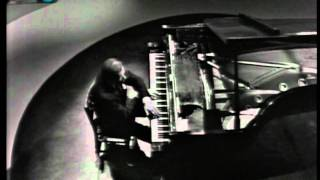 glenn gould webern variations for piano hd