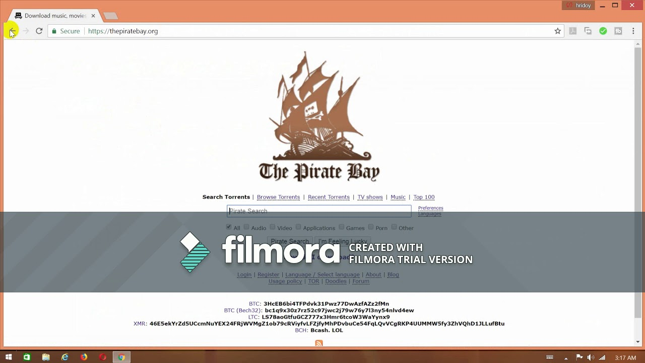 pirate bays download free