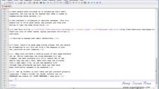 Создание веб сайтов  Ссылки HTML