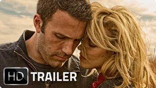 TO THE WONDER Offizieller Trailer German Deutsch HD 2013 | Ben Affleck