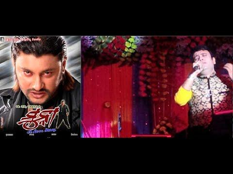 TATE PAI MU SABU PAICHI By Sriijiit   Superhit Odia Film Songଓଡିଆଗୀତ