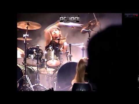 07 Nightwish  Symphony Of Destruction