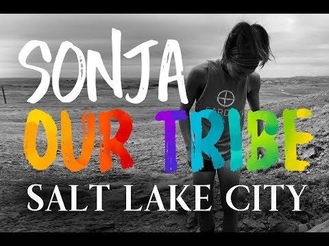 free salt lake city dating
