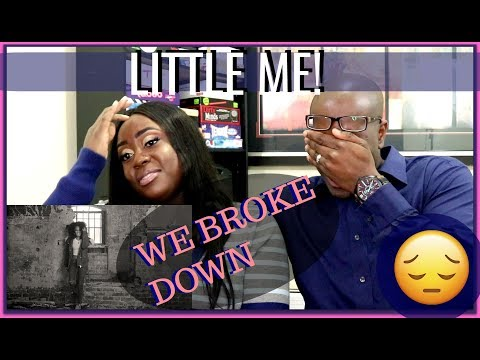 Little Mix - Little Me  (WE BROKE DOWN YALL)| BEECHER DYNASTY REACTS