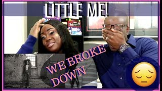 Little Mix - Little Me  (WE BROKE DOWN YALL)| BEECHER DYNASTY REACTS