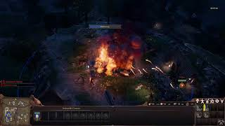 Ancestors Legacy gameplay(PC)[HD]