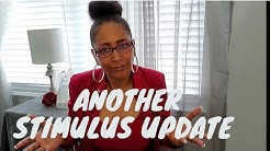 UPDATE - NON FILERS GET YOUR STIMULUS PAYMENT DIRECT DEPOSIT