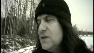 Kreator - Phantom Antichrist: The making of documentary