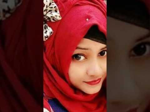 Aapse Milkar khushi huwi album song