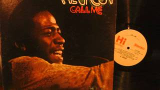 05 al green-your love is like the morning sun