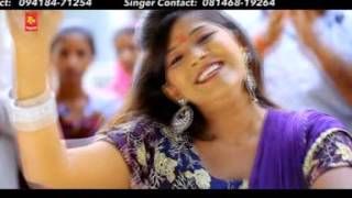 Tere Dar Di Malangni | New Punjabi Devotional Song | Harpreet Maan | Daati Di Diwani