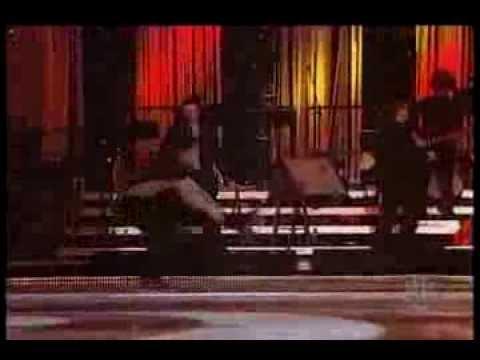 Frankie Valli & the Four Seasons  Tribute...