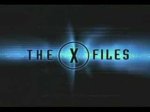 Big  XFiles