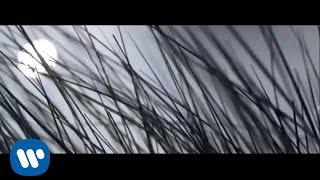 Mijares - Te prometí (Video Oficial)