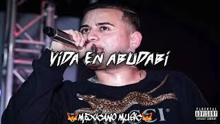 Tronko Herrera - Vida En Abudabi | ESTRENO 2019