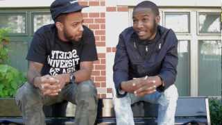 """Video PatIsDope """"One on One"""" with Shy Glizzy download MP3, 3GP, MP4, WEBM, AVI, FLV April 2018"""