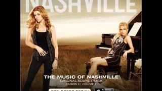 """Wrong For The Right Reasons"" (Full Song) - Connie Britton (Rayna James) - Nashville Soundtrack"