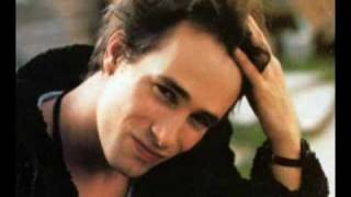 Watch Jeff Buckley Alligator Wine video