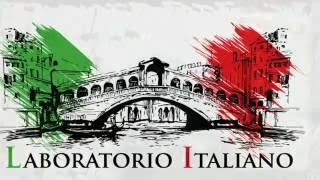 Курсы Итальянского языка в Киеве «Laboratorio Italiano»(Курсы Итальянского языка в Киеве - «Laboratorio Italiano»! Подробнее - http://lils.com.ua/, 2016-09-03T10:40:30.000Z)