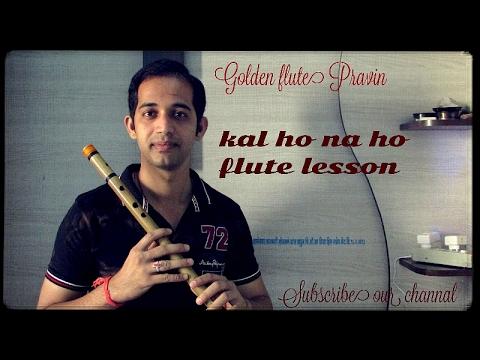 Har ghadi badal rahi he dhup jindgi lesson tutorial