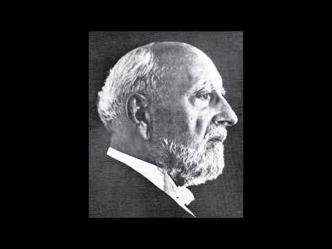 """Ravel """"Daphnis et Chloé"""" (Complete Ballet, 1909/11) - Ernest Ansermet (1966)"""