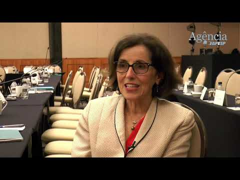 Common challenges in research funding  | Global Research Council Meeting in São Paulo